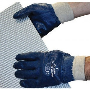 Polyco Matrix GH113 Heavy Duty Work Gloves